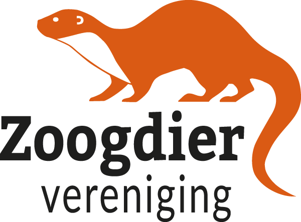 Zoogdiervereniging